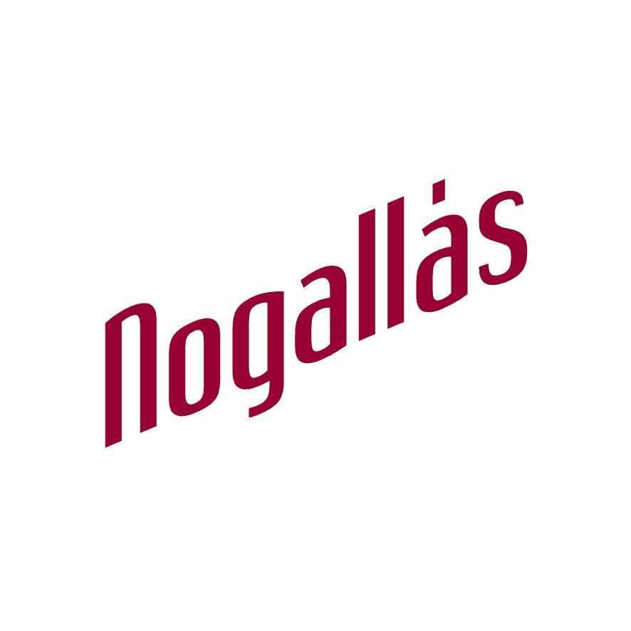 logo_nogallas_header