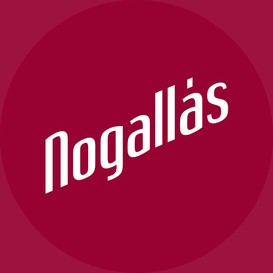 logo_nogallas_positivo